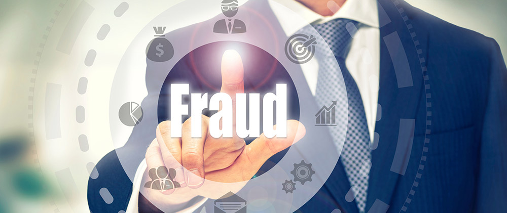 10 Most Common Types of Fraud That Can Hit Unexpectedly